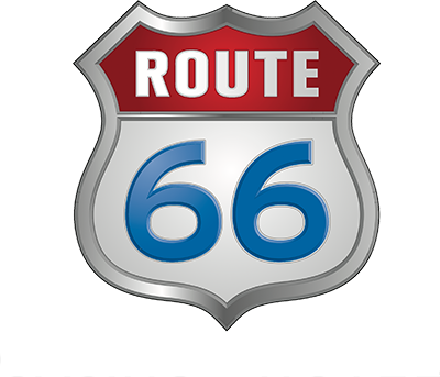 Route-66-Casino-Hotel-logo