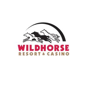 Wildhorse_resort_casino