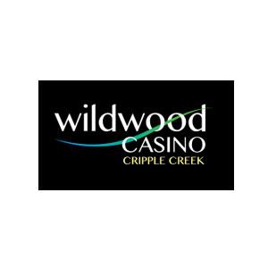 Wildwood-casino-logo
