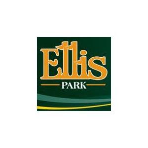 elis-park-profit-builders-hd