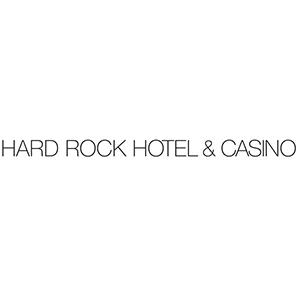 hardrocklogo