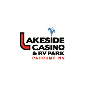 lakesidecasinologo