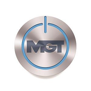 mgt-profit-builders-hd