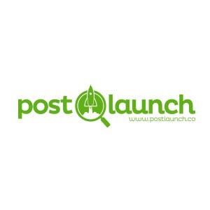 post-launch-profit-builders-hd