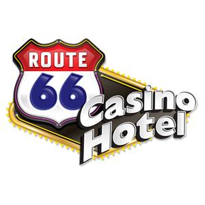 route_66_hotel_casin_albuquerque
