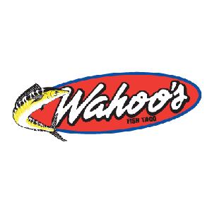 wahooslogo